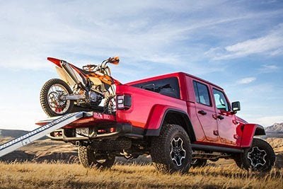 Bice Chrysler Dodge Jeep Ram Dealer Alexander City Al New 2020